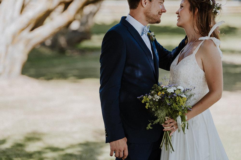 WOOLACOMBE-BAY-HOTEL-WEDDING-PHOTOGRAPHER-DEVON-CORNWALL-90.jpg
