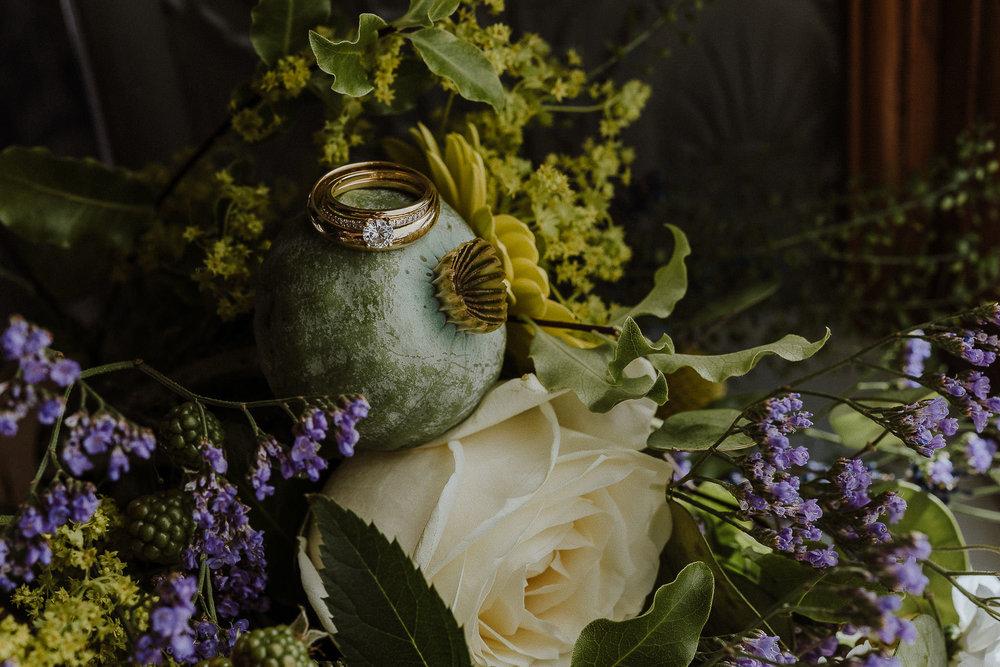 WOOLACOMBE-BAY-HOTEL-WEDDING-PHOTOGRAPHER-DEVON-CORNWALL-89.jpg