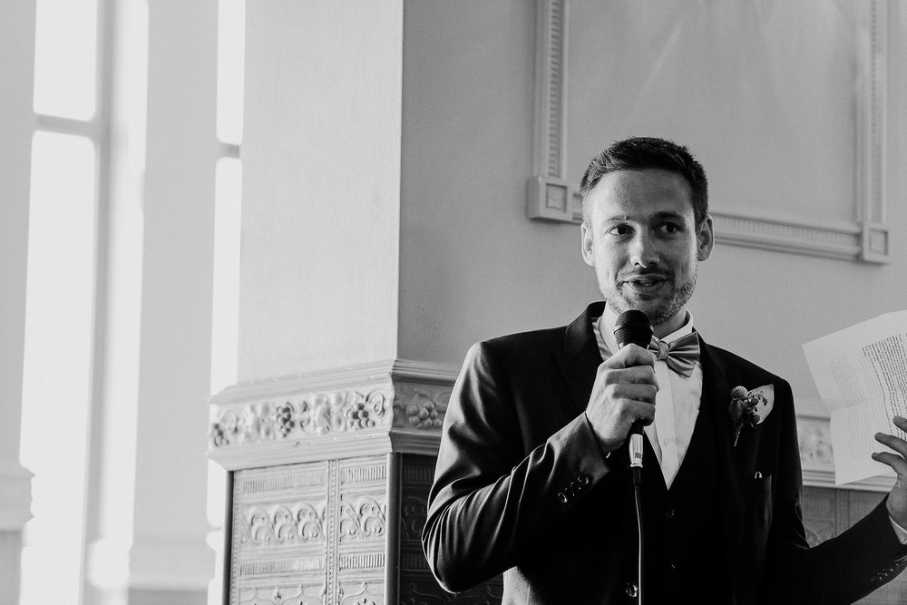 WOOLACOMBE-BAY-HOTEL-WEDDING-PHOTOGRAPHER-DEVON-CORNWALL-91.jpg