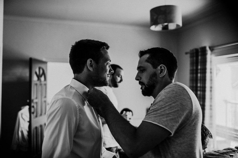 WOOLACOMBE-BAY-HOTEL-WEDDING-PHOTOGRAPHER-DEVON-CORNWALL-93.jpg