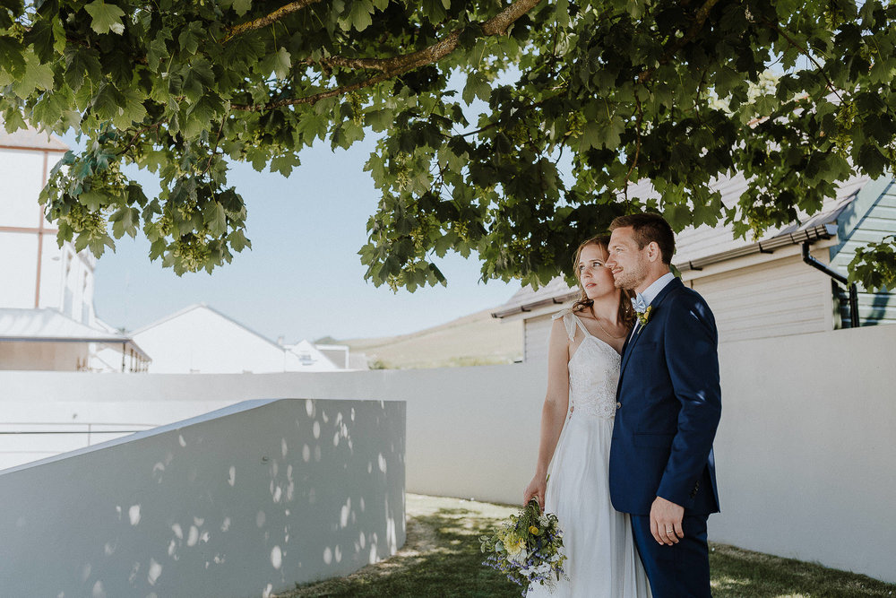WOOLACOMBE-BAY-HOTEL-WEDDING-PHOTOGRAPHER-DEVON-CORNWALL-95.jpg