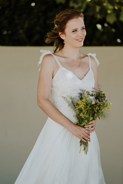 WOOLACOMBE-BAY-HOTEL-WEDDING-PHOTOGRAPHER-DEVON-CORNWALL-94.jpg