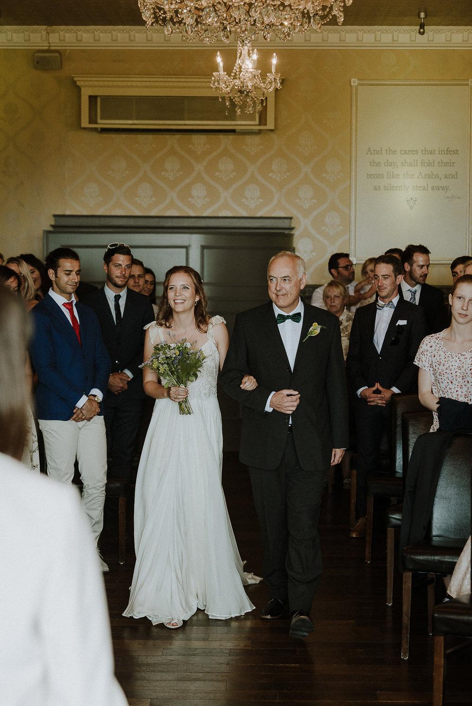 WOOLACOMBE-BAY-HOTEL-WEDDING-PHOTOGRAPHER-DEVON-CORNWALL-97.jpg