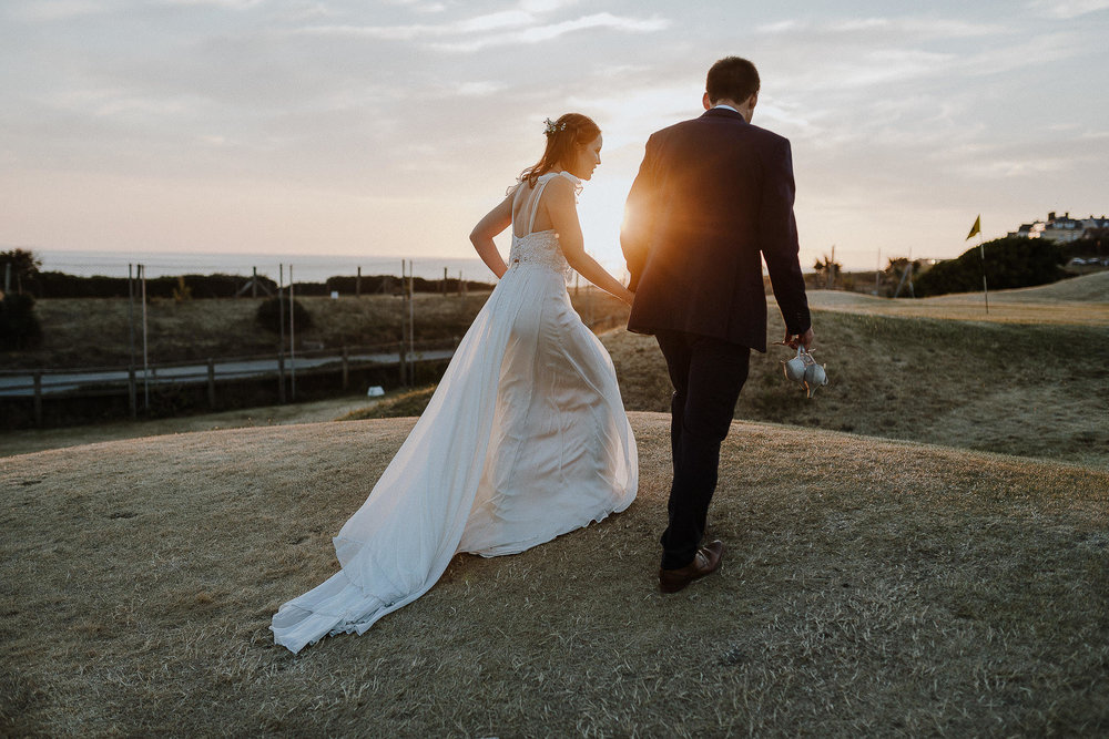 WOOLACOMBE-BAY-HOTEL-WEDDING-PHOTOGRAPHER-DEVON-CORNWALL-99.jpg