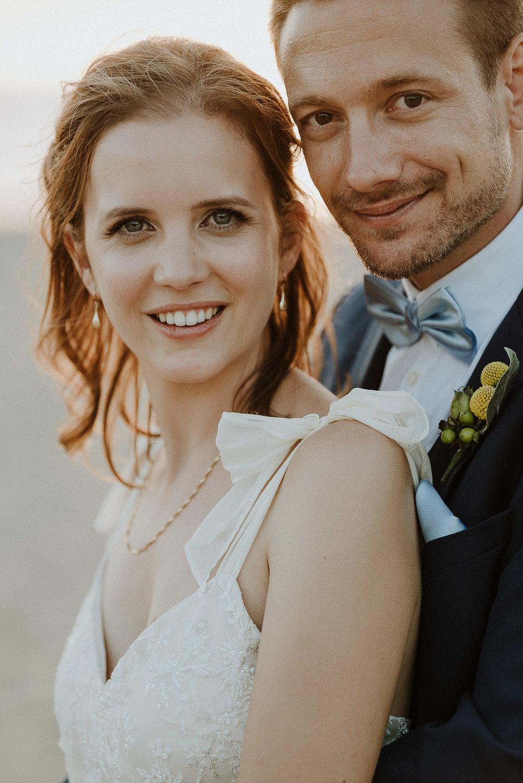 WOOLACOMBE-BAY-HOTEL-WEDDING-PHOTOGRAPHER-DEVON-CORNWALL-101.jpg