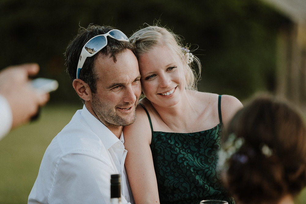 WOOLACOMBE-BAY-HOTEL-WEDDING-PHOTOGRAPHER-DEVON-CORNWALL-102.jpg