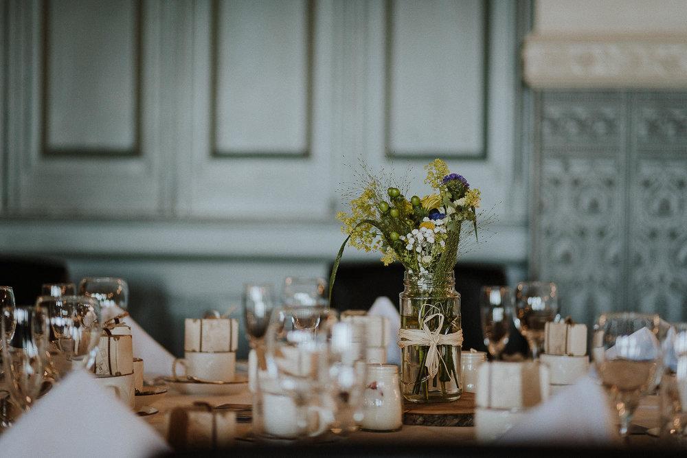 WOOLACOMBE-BAY-HOTEL-WEDDING-PHOTOGRAPHER-DEVON-CORNWALL-106.jpg