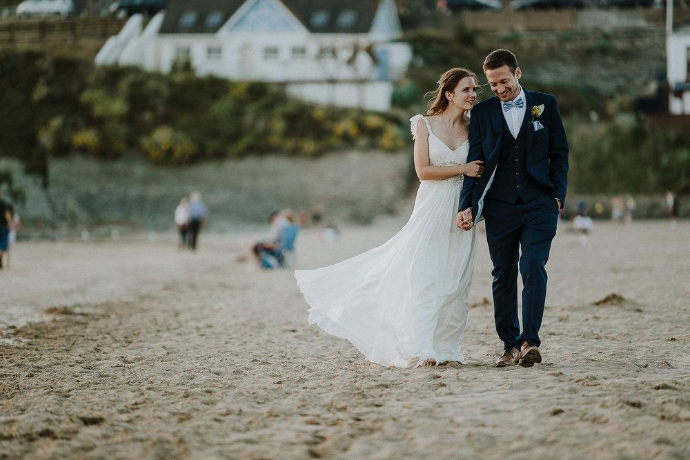 WOOLACOMBE-BAY-HOTEL-WEDDING-PHOTOGRAPHER-DEVON-CORNWALL-105.jpg