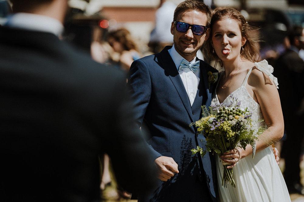 WOOLACOMBE-BAY-HOTEL-WEDDING-PHOTOGRAPHER-DEVON-CORNWALL-107.jpg