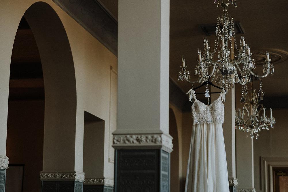 WOOLACOMBE-BAY-HOTEL-WEDDING-PHOTOGRAPHER-DEVON-CORNWALL-108.jpg