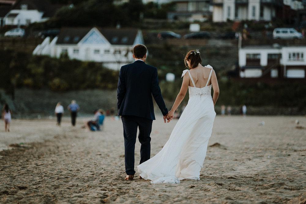 WOOLACOMBE-BAY-HOTEL-WEDDING-PHOTOGRAPHER-DEVON-CORNWALL-109.jpg