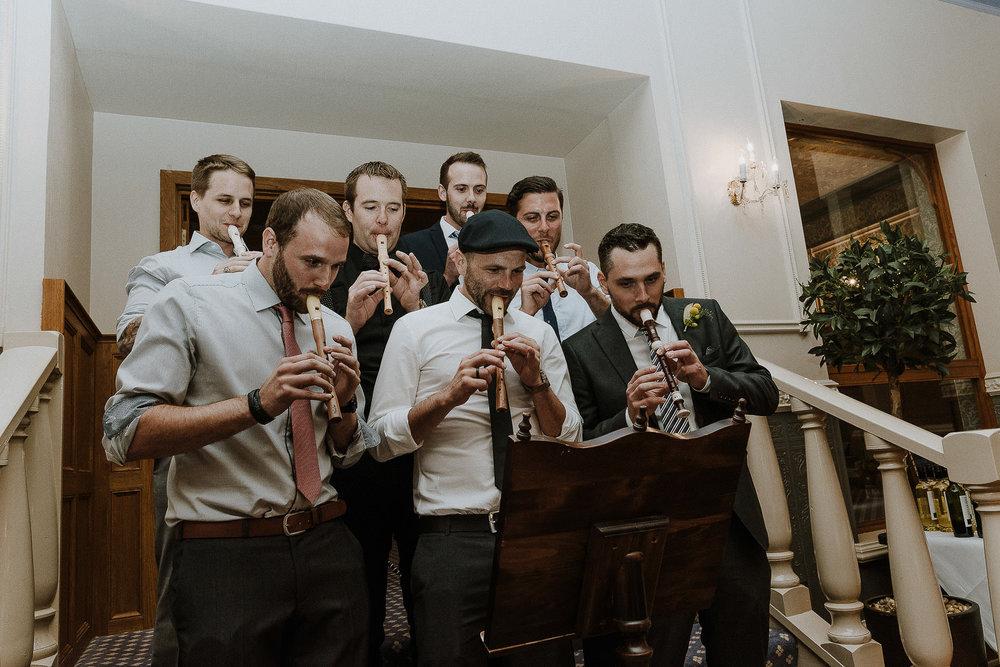 WOOLACOMBE-BAY-HOTEL-WEDDING-PHOTOGRAPHER-DEVON-CORNWALL-111.jpg