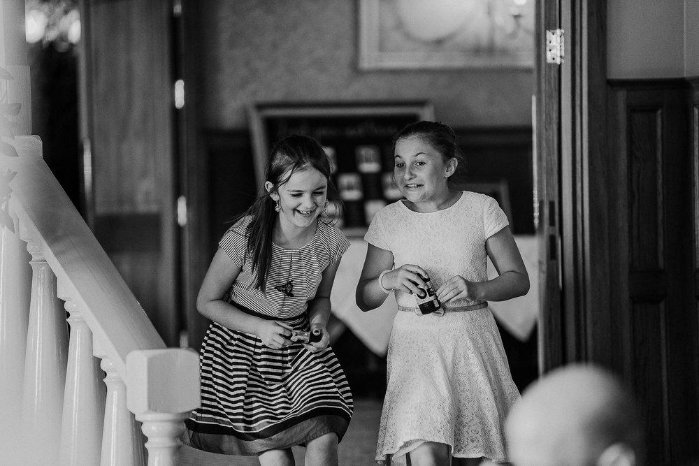WOOLACOMBE-BAY-HOTEL-WEDDING-PHOTOGRAPHER-DEVON-CORNWALL-113.jpg