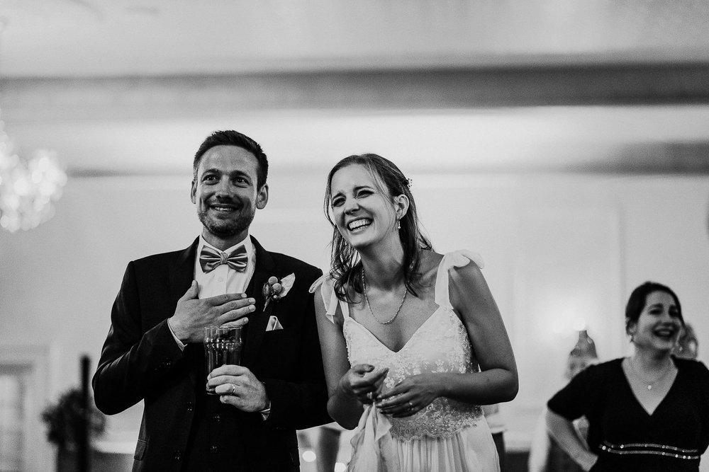 WOOLACOMBE-BAY-HOTEL-WEDDING-PHOTOGRAPHER-DEVON-CORNWALL-112.jpg