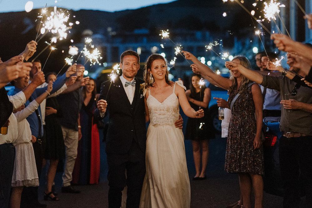 WOOLACOMBE-BAY-HOTEL-WEDDING-PHOTOGRAPHER-DEVON-CORNWALL-114.jpg