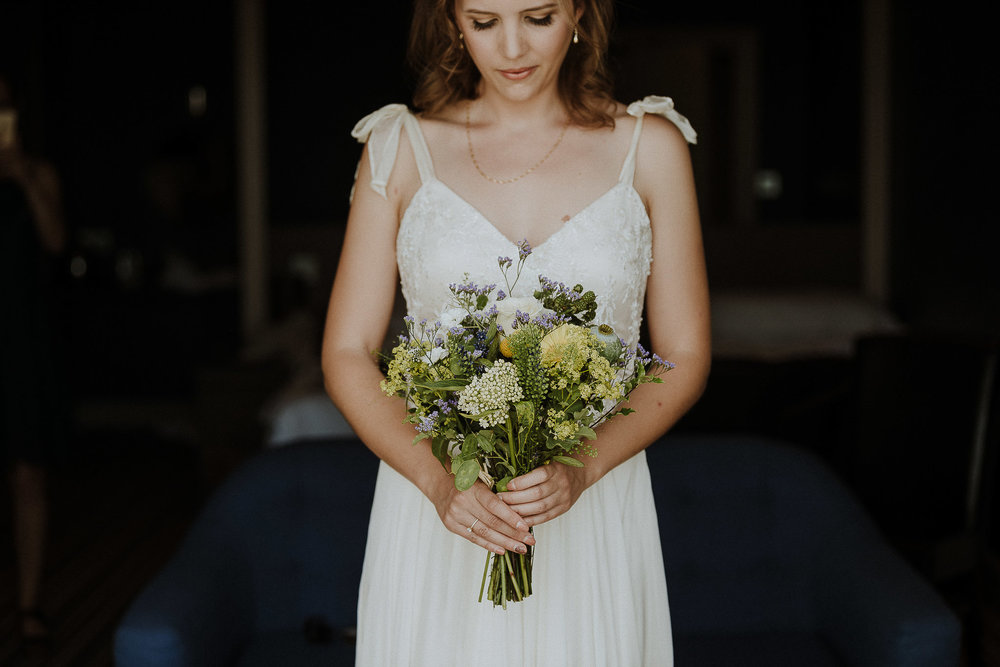 WOOLACOMBE-BAY-HOTEL-WEDDING-PHOTOGRAPHER-DEVON-CORNWALL-115.jpg