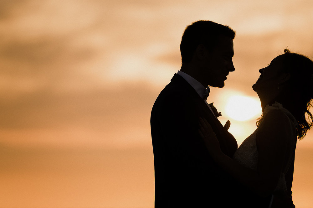 WOOLACOMBE-BAY-HOTEL-WEDDING-PHOTOGRAPHER-DEVON-CORNWALL-116.jpg