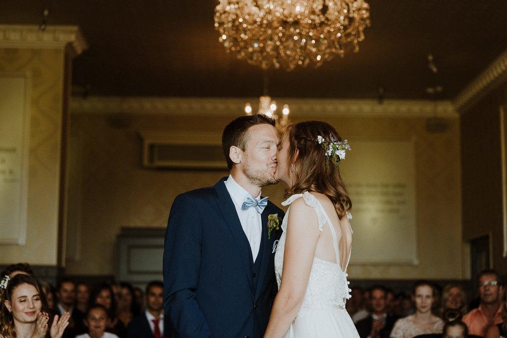WOOLACOMBE-BAY-HOTEL-WEDDING-PHOTOGRAPHER-DEVON-CORNWALL-117.jpg
