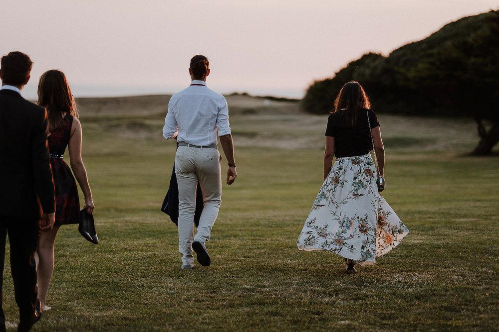 WOOLACOMBE-BAY-HOTEL-WEDDING-PHOTOGRAPHER-DEVON-CORNWALL-119.jpg