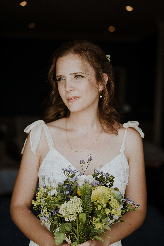WOOLACOMBE-BAY-HOTEL-WEDDING-PHOTOGRAPHER-DEVON-CORNWALL-118.jpg