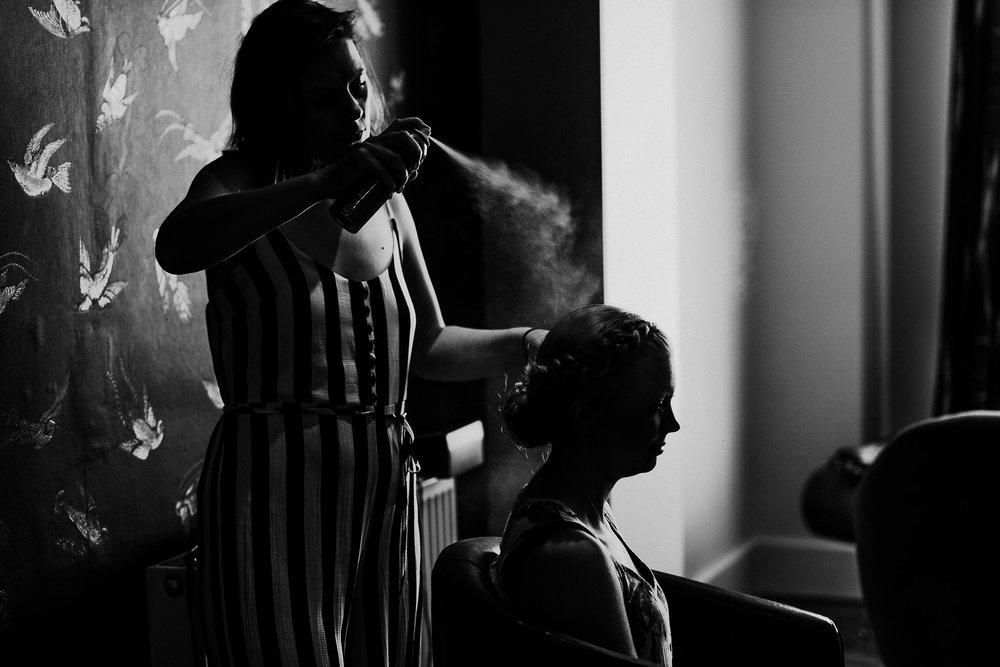 WOOLACOMBE-BAY-HOTEL-WEDDING-PHOTOGRAPHER-DEVON-CORNWALL-120.jpg