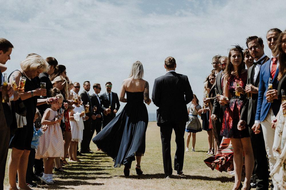 WOOLACOMBE-BAY-HOTEL-WEDDING-PHOTOGRAPHER-DEVON-CORNWALL-122.jpg