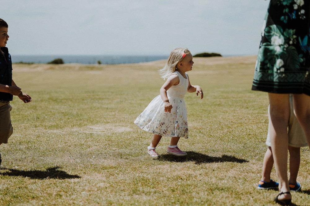 WOOLACOMBE-BAY-HOTEL-WEDDING-PHOTOGRAPHER-DEVON-CORNWALL-121.jpg