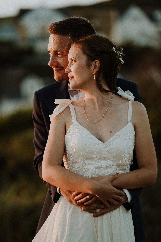 WOOLACOMBE-BAY-HOTEL-WEDDING-PHOTOGRAPHER-DEVON-CORNWALL-125.jpg