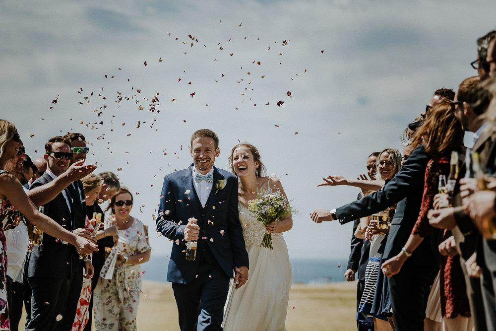 WOOLACOMBE-BAY-HOTEL-WEDDING-PHOTOGRAPHER-DEVON-CORNWALL-124.jpg