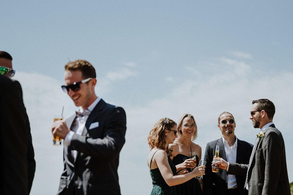 WOOLACOMBE-BAY-HOTEL-WEDDING-PHOTOGRAPHER-DEVON-CORNWALL-127.jpg