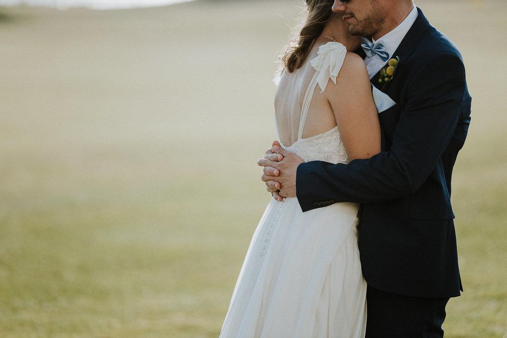 WOOLACOMBE-BAY-HOTEL-WEDDING-PHOTOGRAPHER-DEVON-CORNWALL-130.jpg