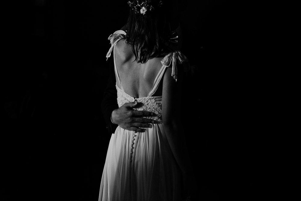 WOOLACOMBE-BAY-HOTEL-WEDDING-PHOTOGRAPHER-DEVON-CORNWALL-132.jpg