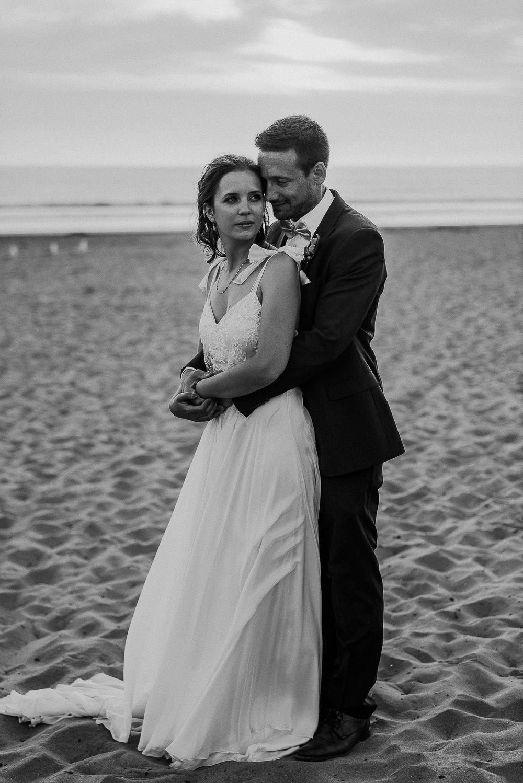 WOOLACOMBE-BAY-HOTEL-WEDDING-PHOTOGRAPHER-DEVON-CORNWALL-135.jpg