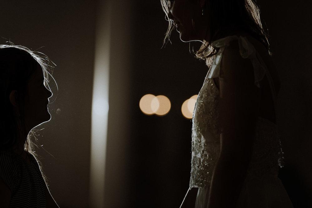 WOOLACOMBE-BAY-HOTEL-WEDDING-PHOTOGRAPHER-DEVON-CORNWALL-138.jpg