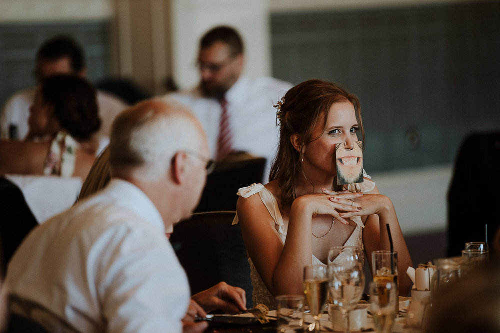 WOOLACOMBE-BAY-HOTEL-WEDDING-PHOTOGRAPHER-DEVON-CORNWALL-137.jpg
