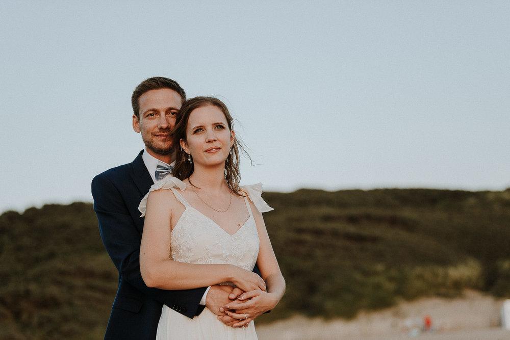 WOOLACOMBE-BAY-HOTEL-WEDDING-PHOTOGRAPHER-DEVON-CORNWALL-140.jpg