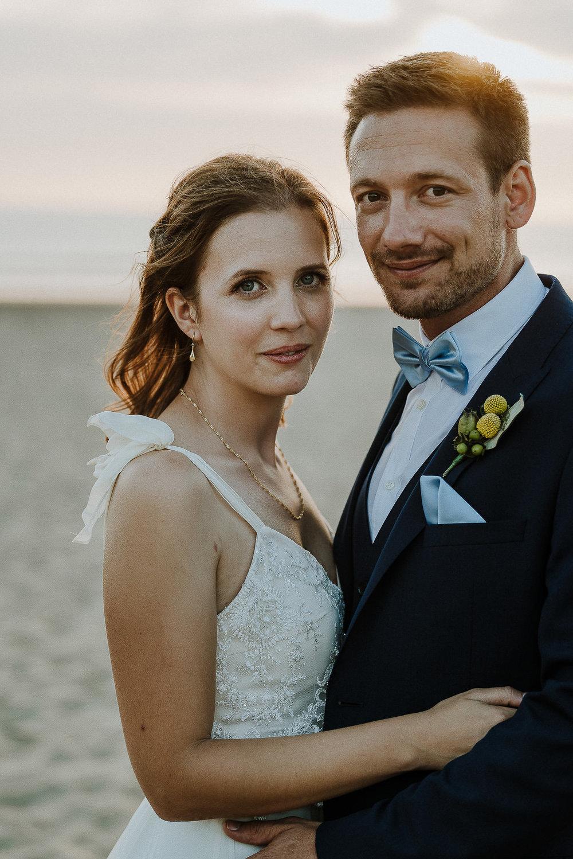 WOOLACOMBE-BAY-HOTEL-WEDDING-PHOTOGRAPHER-DEVON-CORNWALL-139.jpg