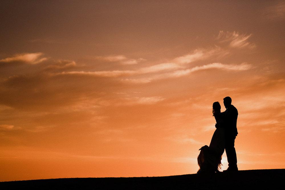 WOOLACOMBE-BAY-HOTEL-WEDDING-PHOTOGRAPHER-DEVON-CORNWALL-141.jpg