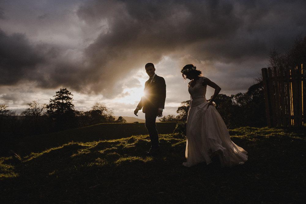 BEST-WEDDING-PHOTOGRAPHER-CORNWALL-AND-DEVON-2019-1.jpg