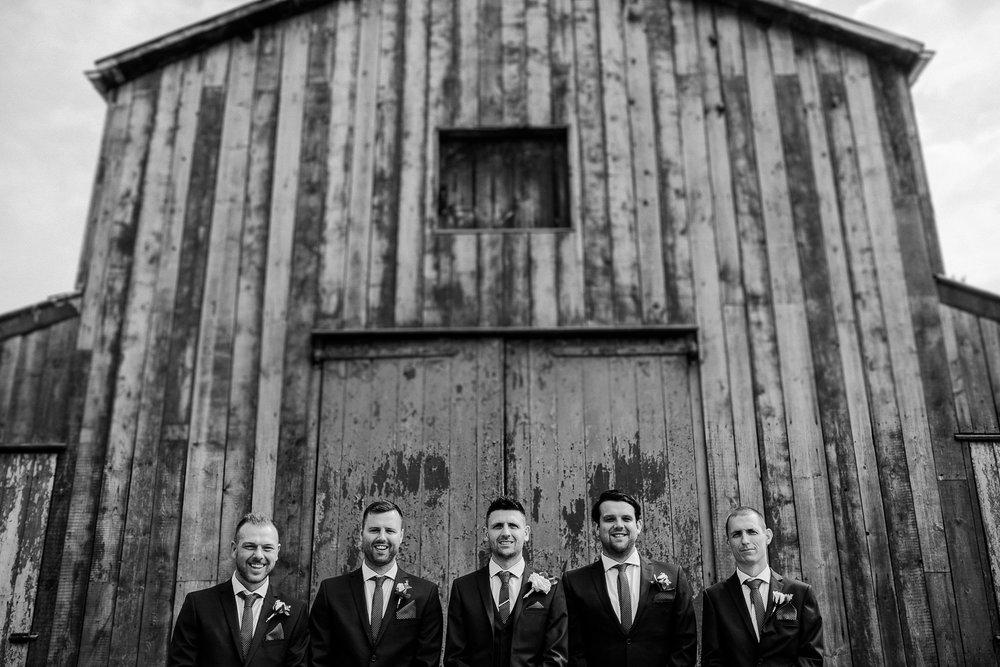BEST-WEDDING-PHOTOGRAPHER-CORNWALL-AND-DEVON-2019-4.jpg