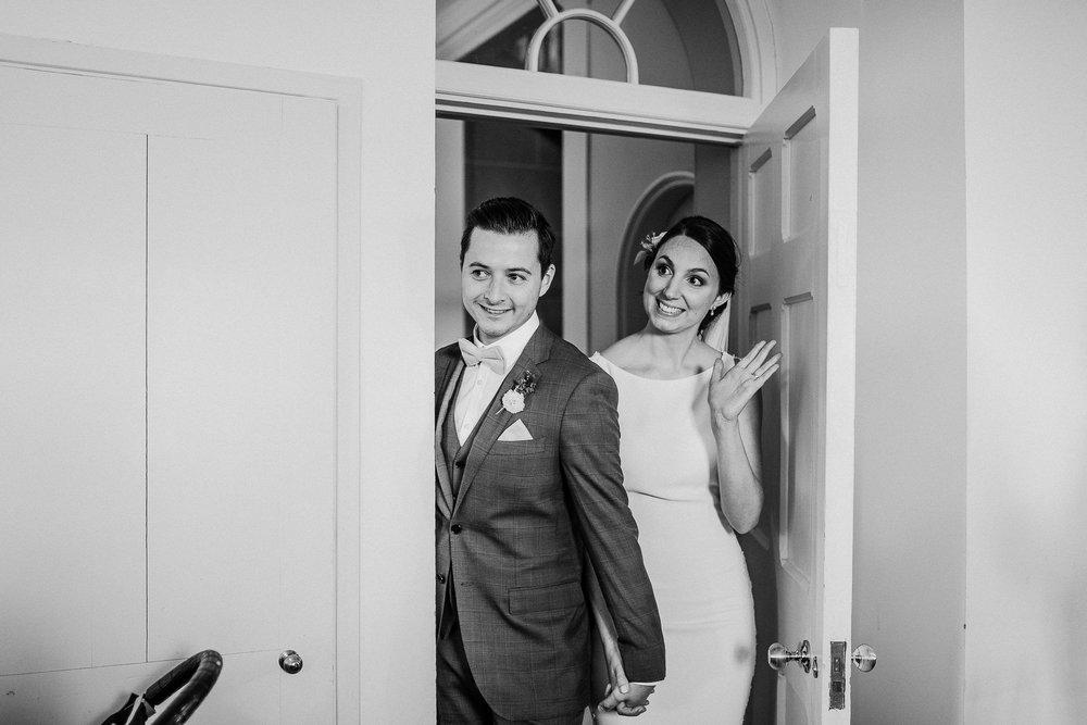 BEST-WEDDING-PHOTOGRAPHER-CORNWALL-AND-DEVON-2019-3.jpg