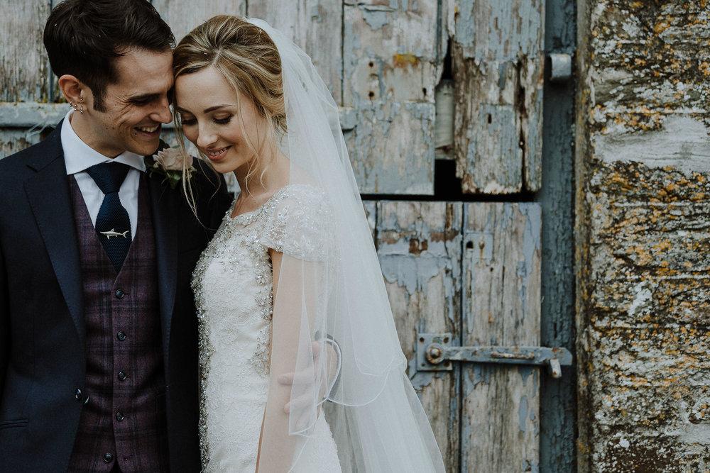 BEST-WEDDING-PHOTOGRAPHER-CORNWALL-AND-DEVON-2019-6.jpg
