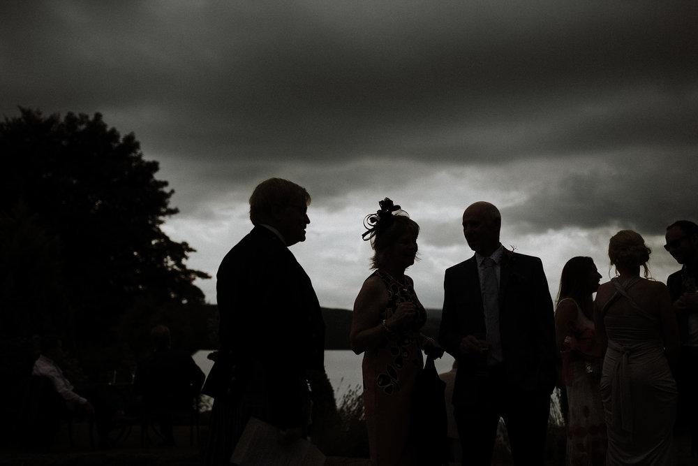 BEST-WEDDING-PHOTOGRAPHER-CORNWALL-AND-DEVON-2019-10.jpg
