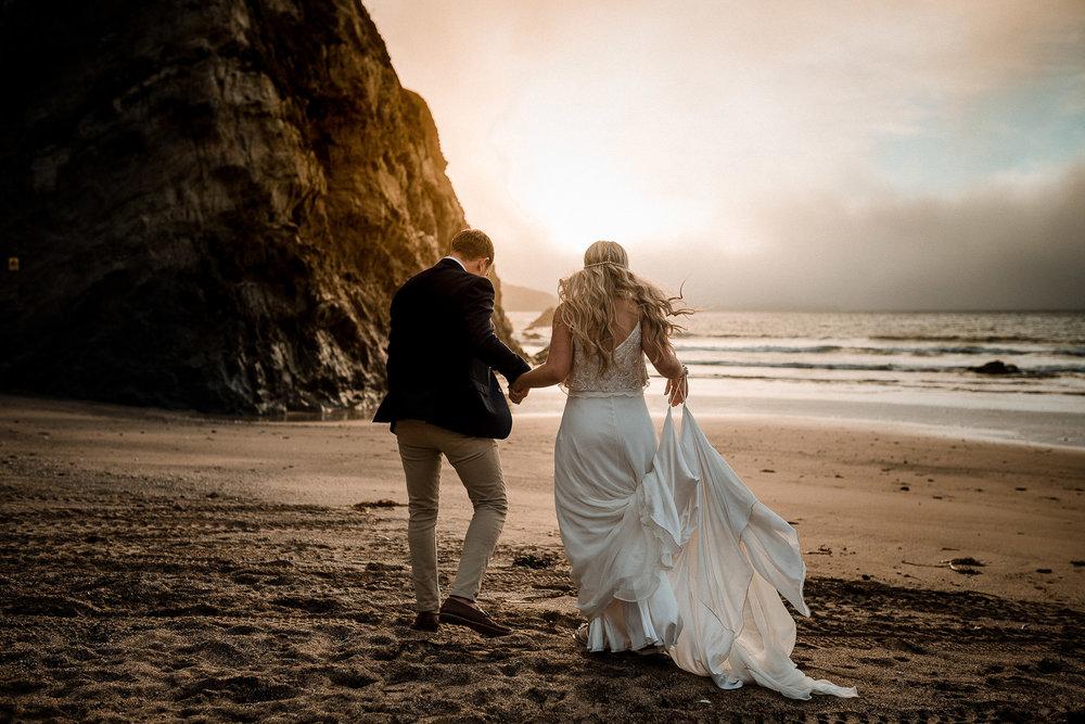 BEST-WEDDING-PHOTOGRAPHER-CORNWALL-AND-DEVON-2019-8.jpg