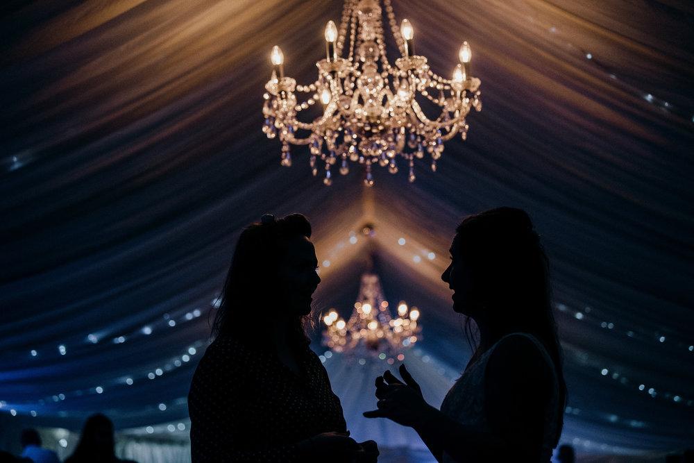 BEST-WEDDING-PHOTOGRAPHER-CORNWALL-AND-DEVON-2019-15.jpg