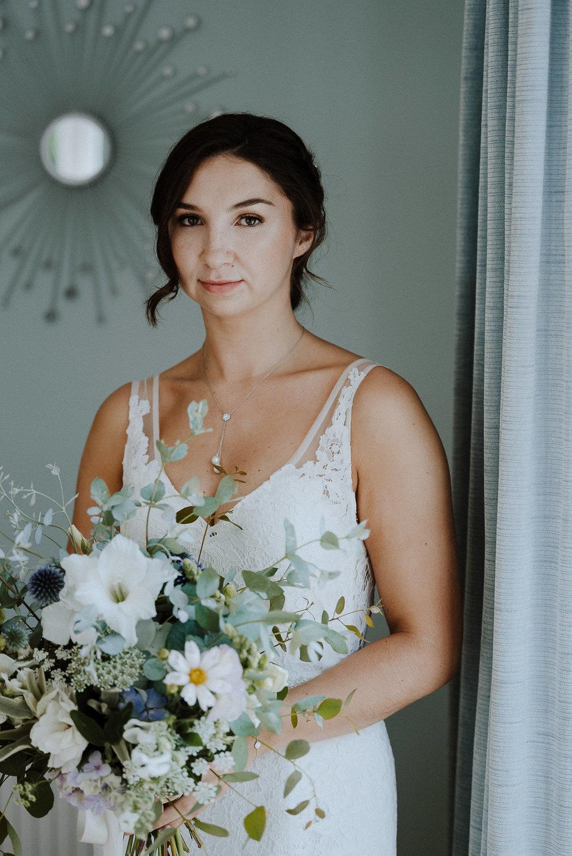 BEST-WEDDING-PHOTOGRAPHER-CORNWALL-AND-DEVON-2019-13.jpg