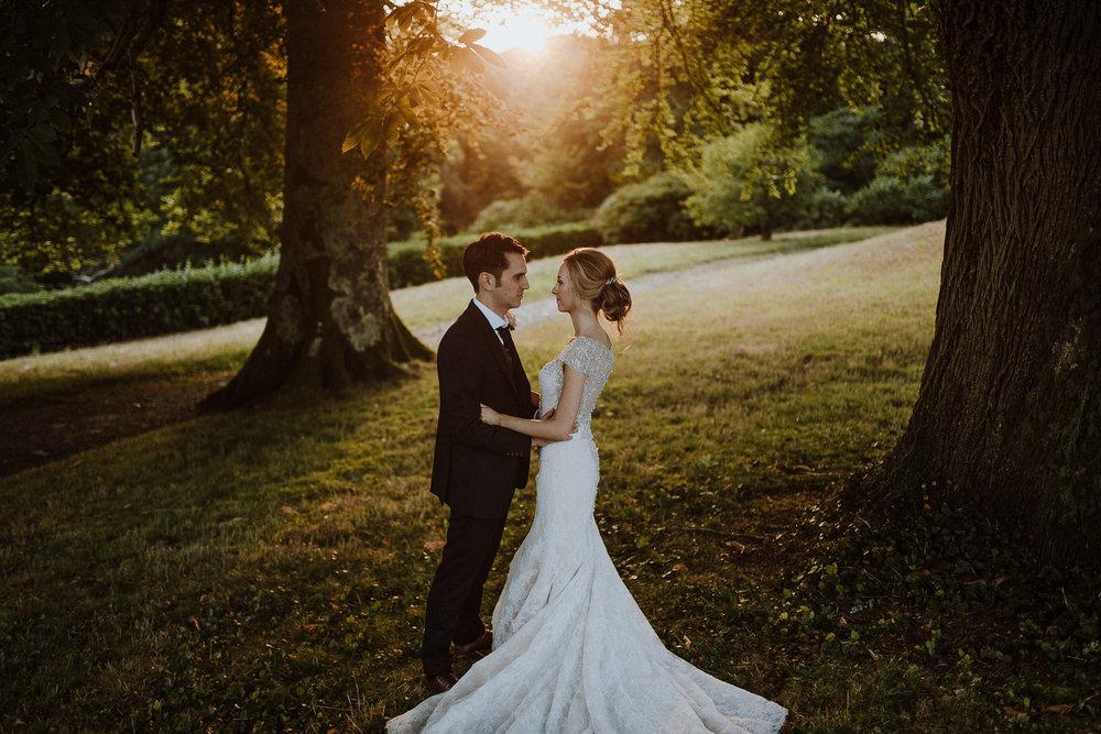 BEST-WEDDING-PHOTOGRAPHER-CORNWALL-AND-DEVON-2019-17.jpg
