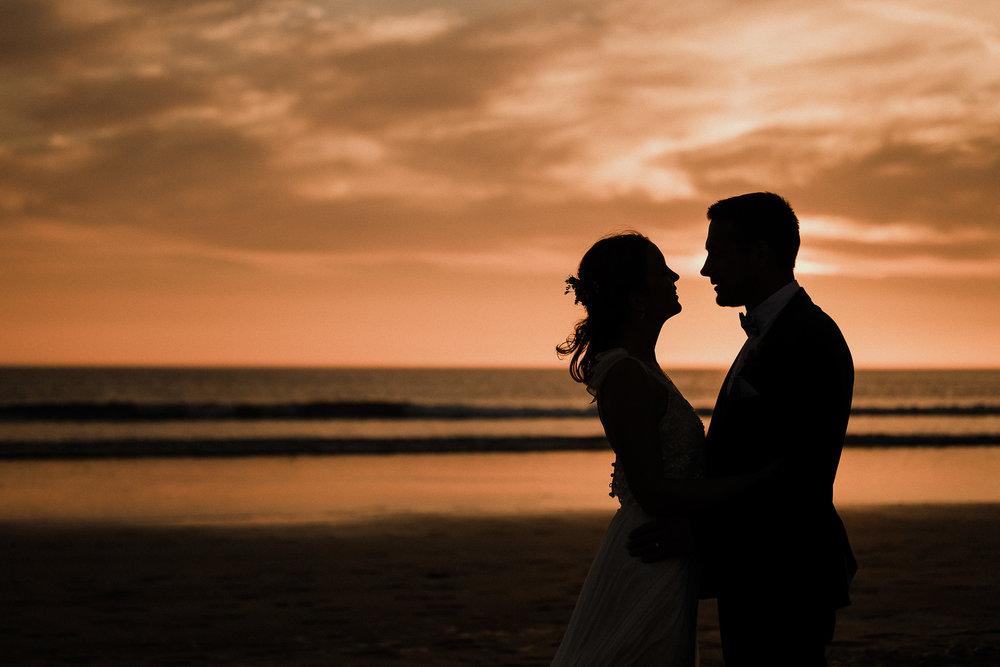 BEST-WEDDING-PHOTOGRAPHER-CORNWALL-AND-DEVON-2019-19.jpg