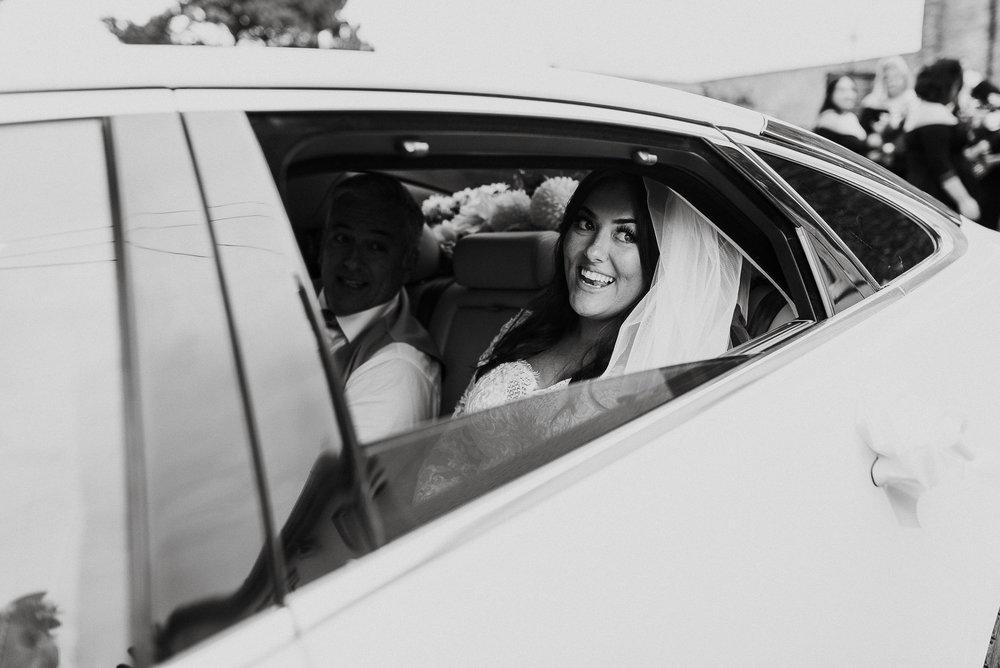 BEST-WEDDING-PHOTOGRAPHER-CORNWALL-AND-DEVON-2019-21.jpg
