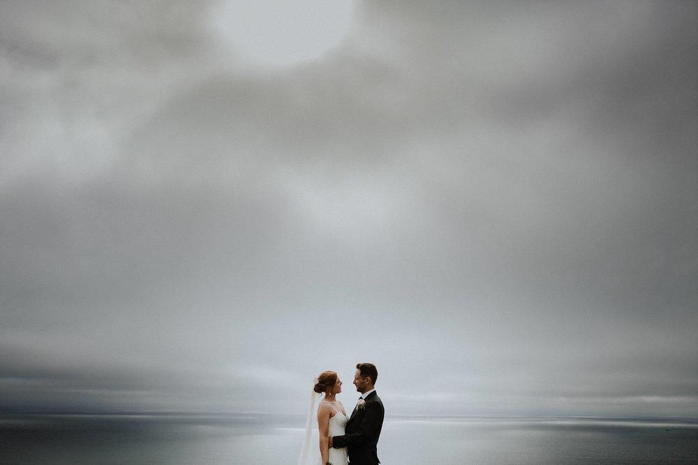 BEST-WEDDING-PHOTOGRAPHER-CORNWALL-AND-DEVON-2019-26.jpg